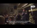 Коля Куликов: стендап в Дублине [Русские субтитры]