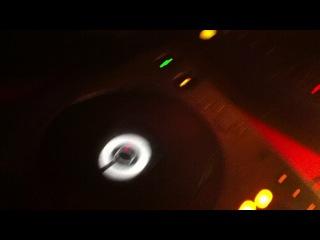 ���� ����� DJ Hunter (���і��і�)