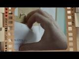 ♏► (2014) t.A.T.u. feat. Лигалайз - Любовь в каждом мгновении