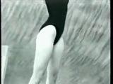 Синди Кроуфорд 1 Секрет идеальной фигуры