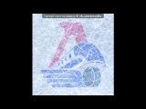 «Аватар скорби» под музыку Неизвесте - В память о хк локомотиве(ярославль). Picrolla