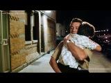 Бронкская история - Музыка из фильма | A Bronx Tale - Music (8/25)