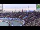 Фанаты Зенита: Косово — это Сербия!