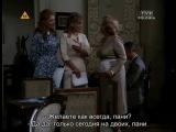 Горькая любовь 4 серия - ZSerials.TV - Все Сериалы Мира Онлайн, Торрент Бесплатно.