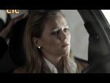 «Ангел или Демон» 2 сезон 7-я серия