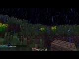 Майнкрафт видео выживание с другом 1