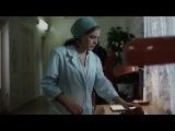 Дурная кровь (8 серия из 14) (2013) HD
