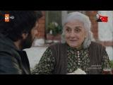 Kara Para Aşk 7.Bölüm BroFilms.ru - Фильмы HD 720p и Сериалы HD 720p смотреть онлайн бесплатно в хорошем качестве HD 720p