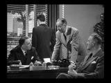 Дурная слава / Notorious (1946) ENG триллер, детектив Альфред Хичкок / Alfred Hitchcock