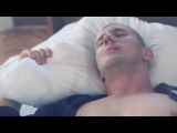 StraponDreamer - (028) Bailey - Charlie's Dream...