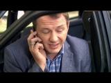 Доброе имя 3 серия(детективный сериал),Россия 2013