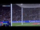 Ла лига; Реал Мадрид 3:4 Барселона; 23-наурыз; 1-тайм