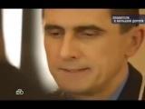 ЧП. РАССЛЕДОВАНИЕ- ПРАВИТЕЛИ С БОЛЬШОЙ ДОРОГИ Компромат на новую власть Украины